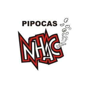 Pipocas Nhac